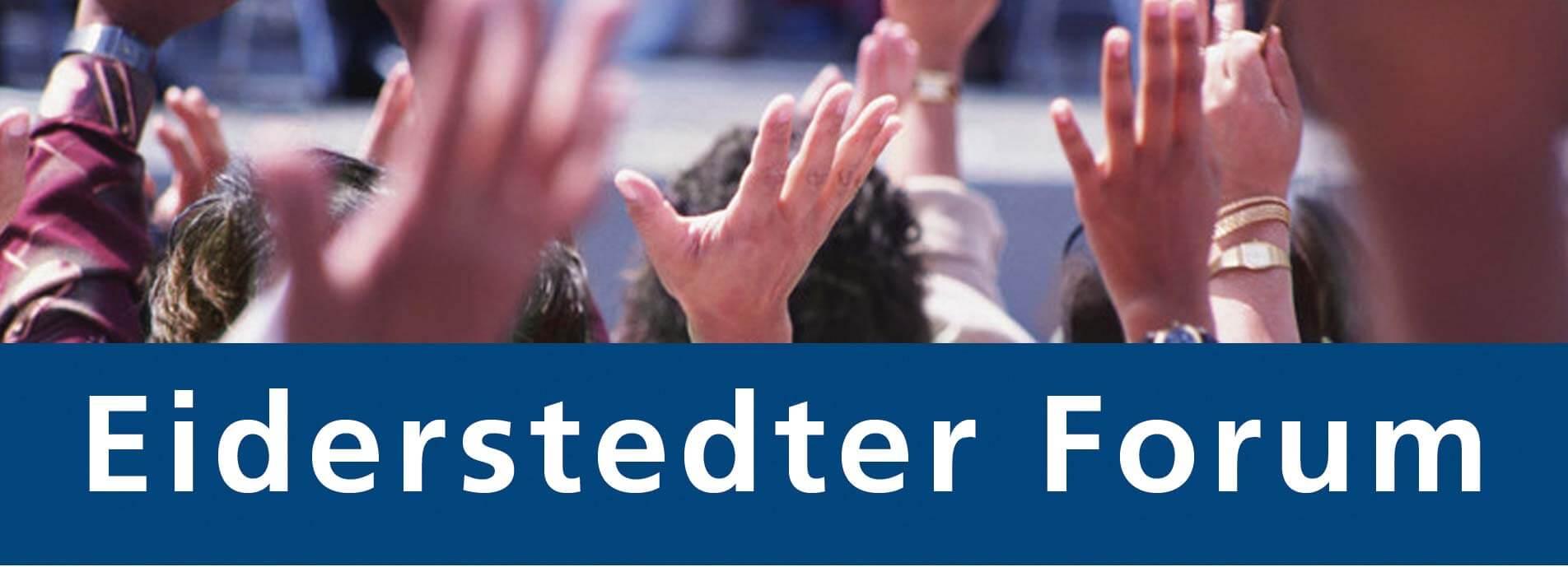 Eiderstedter Forum
