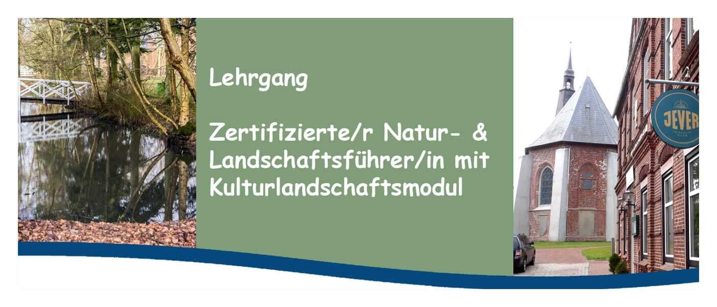 Eiderstedter Forum - Zertifizierte Natur- und Landschaftsführer